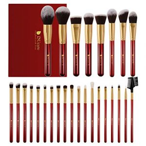 ducare-makeup-brushes-27pcs-professional-makeup-brush-set-christmas-gift-300x300 Home page Rewise