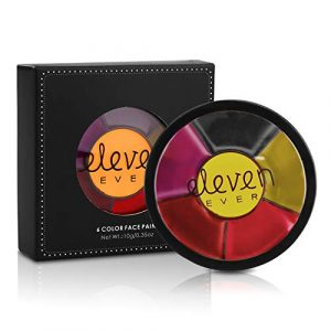eleven-ever-6-colors-face-body-paint-art-use-in-halloween-party-fancy-dress-300x300 BADSPACE