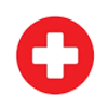 firstaid-category-icon Home page Rewise