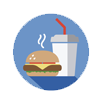 food-and-drink-category-icon Home page Rewise