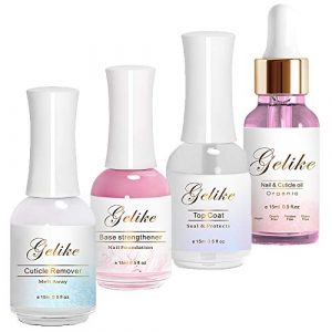 gelike-nail-recovery-kit-cuticle-remover-nail-strengthener-base-coat-300x300 Home page Rewise