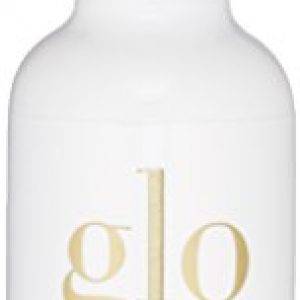 glo-skin-beauty-daily-power-c-serum-face-serum-with-15-vitamin-c--300x300 Home page Rewise