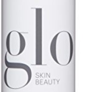 glo-skin-beauty-hydrating-gel-cleanser-foaming-face-wash-cleanses-hydrates-300x300 Home page Rewise
