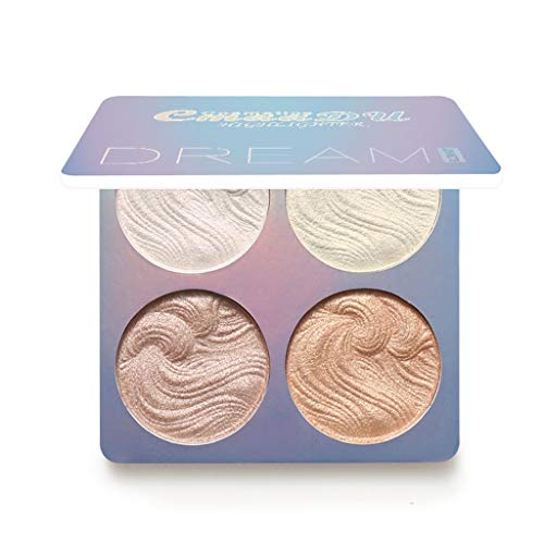 high-light-powderprofessional-new-makeup-face-powder-4-colors-bronzer Home page Rewise