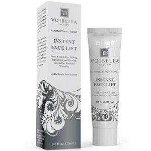 instant-face-lift-cream-best-eye-neck-face-tightening-lifting-firming-300x300 BADSPACE