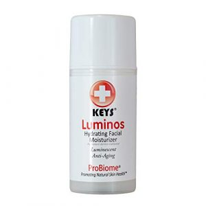 keys-care-luminos-hydrating-clear-natural-moisturizer-makeup-base-for-300x300 Home page Rewise