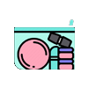 makeup-category-icon Home page Rewise