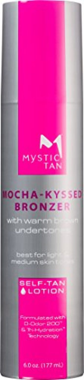 mystic-tan-self-tanning-lotion-with-bronzer-mocha-kyssed-lotion-6-floz-341x1536 BADSPACE