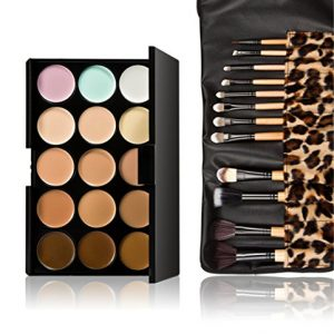 pure-vie-pro-12-pcs-make-up-brushes-15-colors-cream-concealer-camouflage-300x300 Home page Rewise