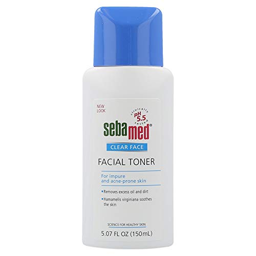 sebamed-clear-face-deep-anti-acne-cleansing-facial-toner-acne-pimples Home page Rewise