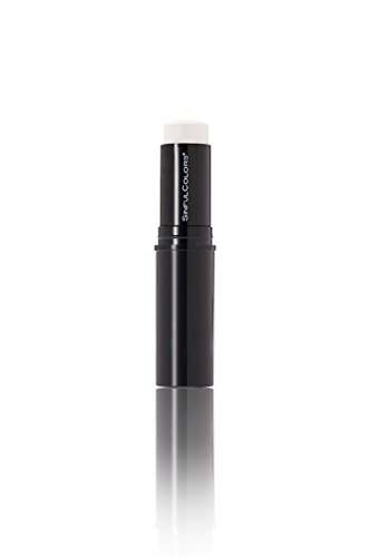 SinfulColors Face Forward Allover Highlighting Stick in Get Lit, Highlighter Makeup