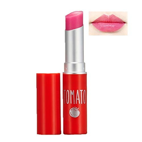 skinfood-tomato-jelly-tint-lip-02-berry-tomato-moisturizing-tinted-lip Home page Rewise