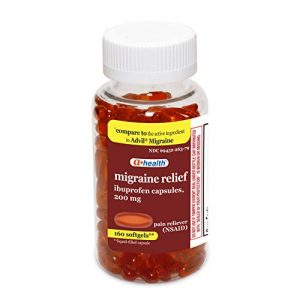 ahealth-ibuprofen-migraine-200-mg-pain-reliever-nsaid-made-in-usa-clear-1-300x300 Home page Rewise