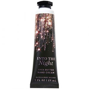 bath-and-body-works-into-the-night-shea-butter-hand-cream-10-fluid-ounce-300x300 Home page Rewise