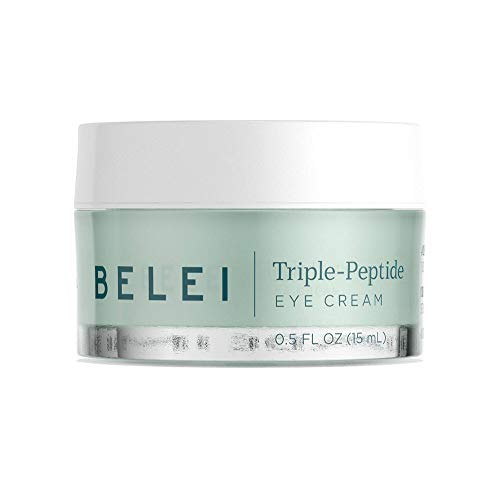 belei-by-amazon-triple-peptide-paraben-free-under-eye-cream-for-fine-lines Home page Rewise