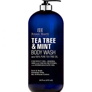 botanic-hearth-tea-tree-oil-body-wash-with-mint-paraben-free-helps-fight-300x300 Home page Rewise