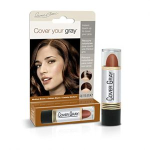 cover-your-gray-hair-color-touch-up-stick-medium-brown-300x300 Home page Rewise
