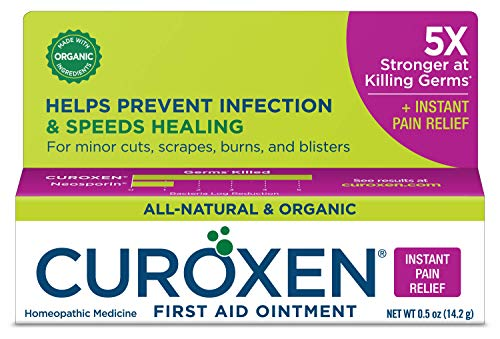 curoxen-first-aid-ointment-with-arnica-05-oz-fast-pain-relief- Home page Rewise