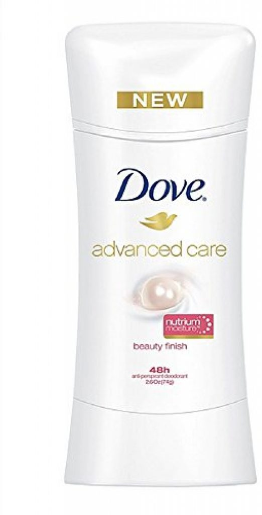 dove-advanced-care-antiperspirant-beauty-finish-26-ounce-pack-of-4-1-522x1024 BADSPACE