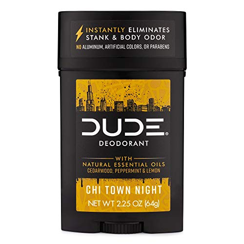dude-natural-deodorant-stick-chi-town-night-225-ounces-1 Home page Rewise