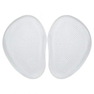 envelop-gel-metatarsal-pads-ball-of-foot-cushion-high-heel-foot-inserts-300x300 Home page Rewise