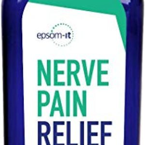 epsom-it-nerve-pain-relief-super-concentrated-magnesium-sulfate-cream-300x300 Home page Rewise
