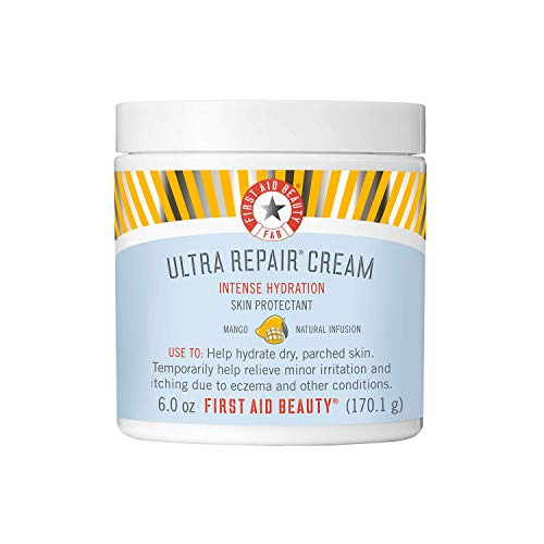 first-aid-beauty-ultra-repair-cream-intense-hydration-moisturizer-for-face-2 Home page Rewise