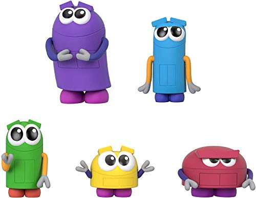 fisher-price-storybots-figure-pack-set-of-5-figures-featuring-characters Home page Rewise
