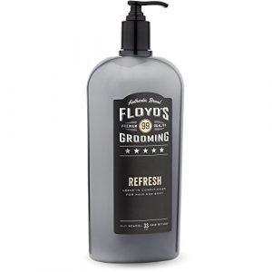 floyds-99-refresh-hair-and-body-conditioner-moisturizing-soothing--300x300 BADSPACE