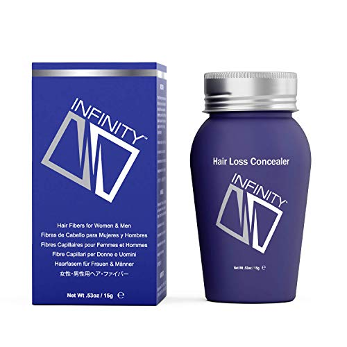 infinity-hair-fiber-hair-loss-concealer-hair-thickening-fiber-for-men-1-1 Home page Rewise