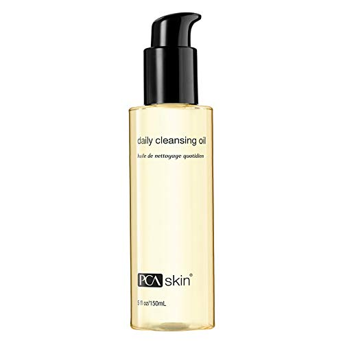 pca-skin-daily-cleansing-oil-deep-pre-cleansing-facial-oil-5-oz-3 Home page Rewise