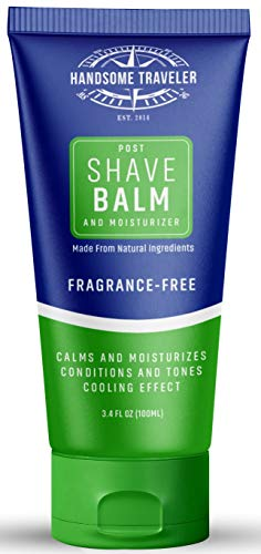 post-shave-balm-aftershave-lotion-for-men-and-cream-moisturizer-all-natural Home page Rewise