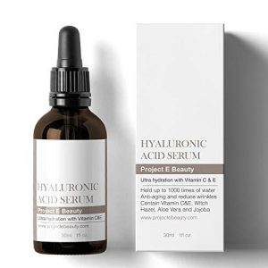 project-e-beauty-hyaluronic-acid-serum-with-vitamin-c-vitamin-e-plumping-300x300 BADSPACE