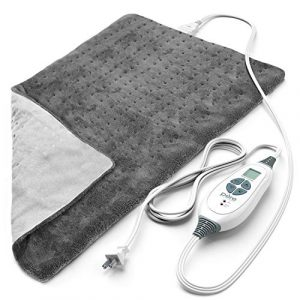 pure-enrichment-purerelief-xl-12x24-electric-heating-pad-for-back-pain-300x300 BADSPACE