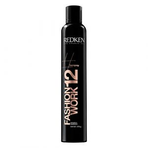 redken-fashion-work-12-versatile-hairspray-for-all-hair-types-protects-300x300 Home page Rewise