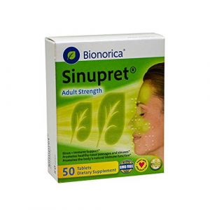 sinupret-adult-strength-sinus-immune-support-all-natural-fast-acting-300x300 BADSPACE