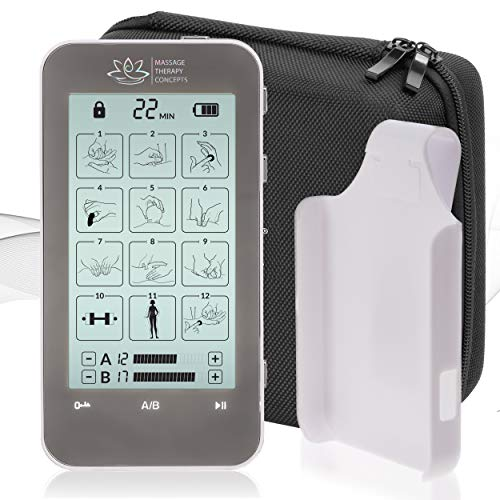tens-unit-and-ems-combination-muscle-stimulator-with-2-channels-12-modes-for Home page Rewise