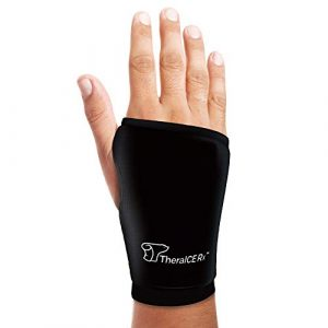 theraice-rx-wrist-ice-pack-soft-gel-ice-pack-wrap-for-either-wrist-for-hot-300x300 Home page Rewise