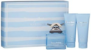 tommy-bahama-maritime-journey-cologne-for-him-gift-set-300x164 BADSPACE