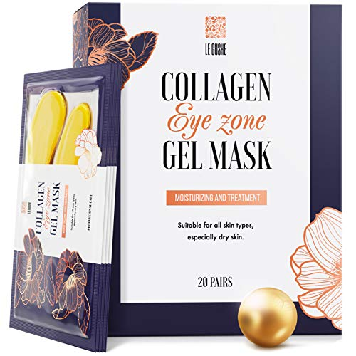 under-eye-patches-24k-gold-under-eye-mask-anti-aging-hyaluronic-acid Home page Rewise