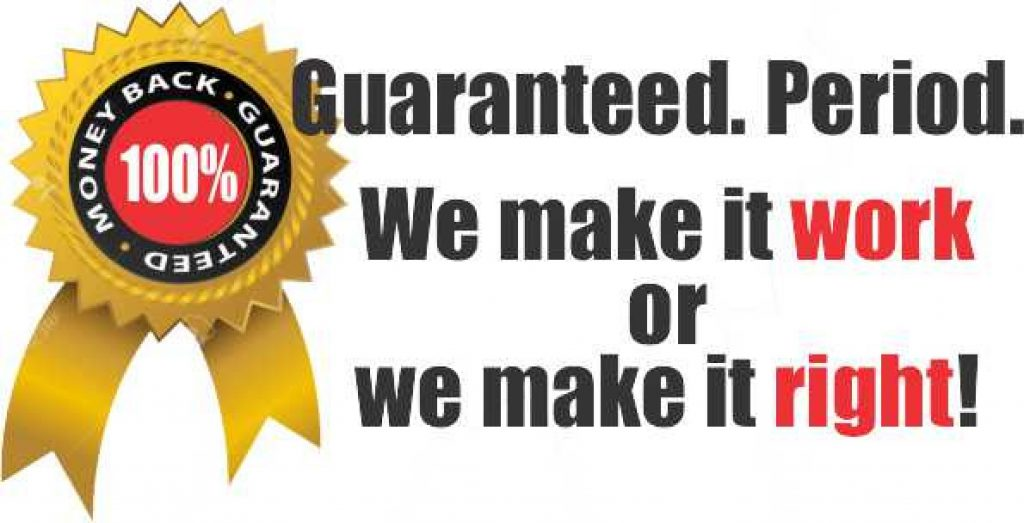 guaranteed-period-1024x523 Home page Rewise