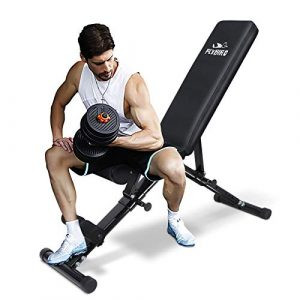 flybird-weight-bench-adjustable-strength-training-bench-for-full-body-300x300-1 BADSPACE