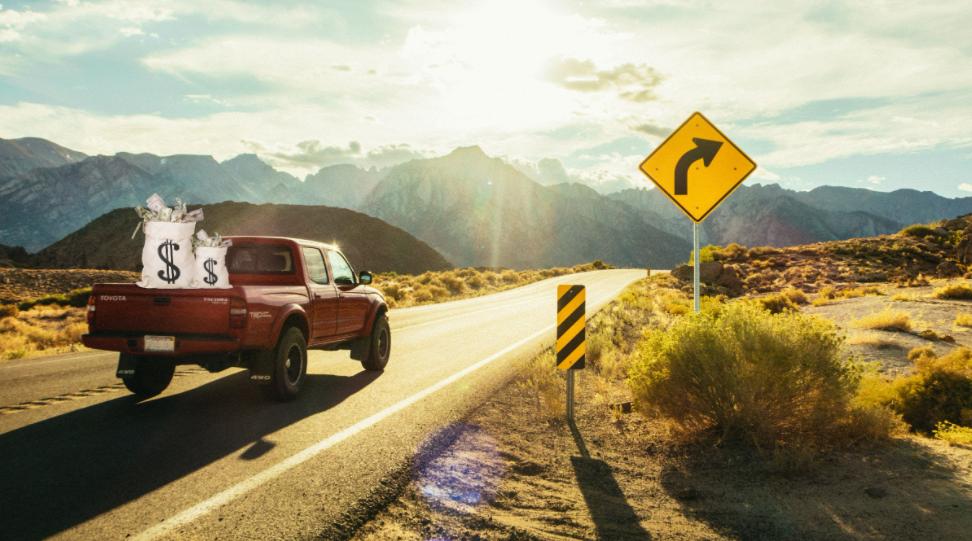 Trucker License & Permit Checklist