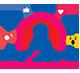 EXEDY USA Influencer Program Logo