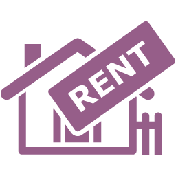 <span></noscript>Lease</span> With Right To Purchase
