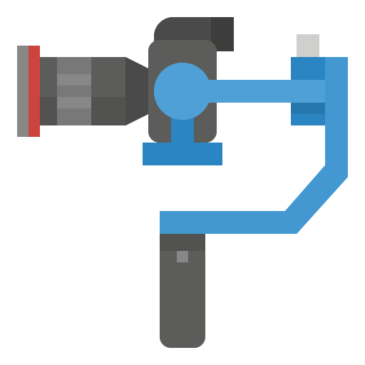 camera-stabilizer-photography-handle