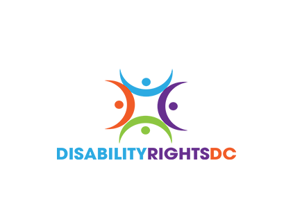 Disability Rights DC