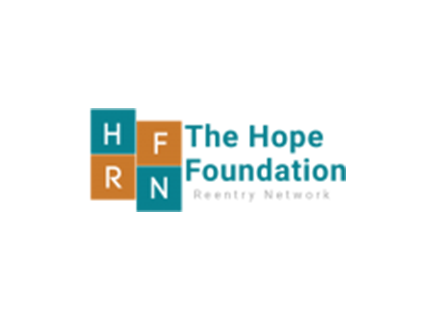The Hope Foundation Reentry Network