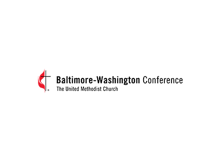 United Methodist Women of the Baltimore-Washington Conference logo