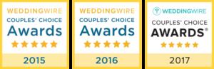 wedding-wire-awards